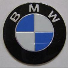 Аксессуары BMW 49 плоский