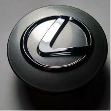 Аксессуары Колпачок в диск Lexus LS430 R2747