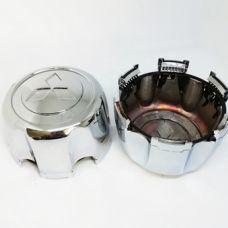 Аксессуары Колпачек в диск Mitsubishi MB816581/MB624908