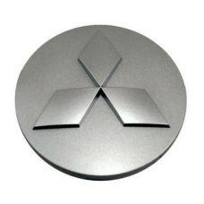 Аксессуары Колпачок в диск Mitsubishi (60/54) 4252A025