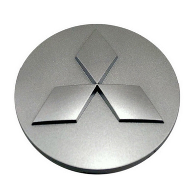 Аксессуары Колпачек в диск Mitsubishi (60/54) 4252A025