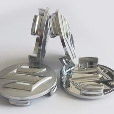 Аксессуары Колпачок в диск Suzuki (54/51) 43252-63J10-CZ2