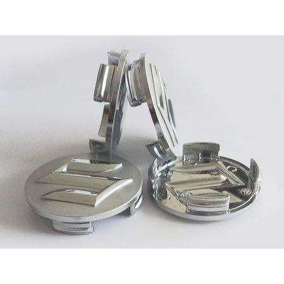 Аксессуары Колпачек в диск Suzuki (54/51) 43252-63J10-CZ2