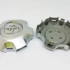 Аксессуары Колпачок в диск Toyota Land Cruiser Prado 150 (130/102) 4260B-60290
