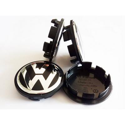 Аксессуары Колпачек в диск Volkswagen (65/56) 3B7601171