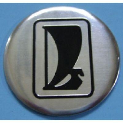 Аксессуары Наклейка на диск Lada 50 плоский