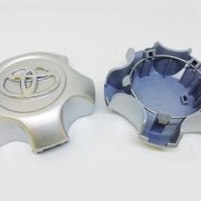 Аксессуары Колпачок в диск Toyota RAV4 (113/67) 42603-42120
