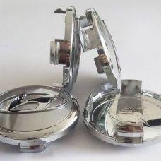 Аксессуары Колпачки на диски Hyundai  (65/59) 52960-2H800