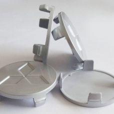 Аксессуары Колпачки на диски Mitsubishi (50/51) MR455633