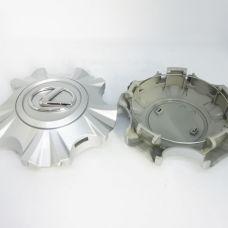 Аксессуары Колпачок на диск Lexus LX-570 R20 4260B-60230