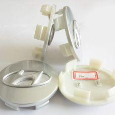 Аксессуары Колпачок в диск Hyundai (61/59)