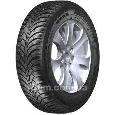 Зимние шины Amtel NordMaster 2 195/60 R15 88Q