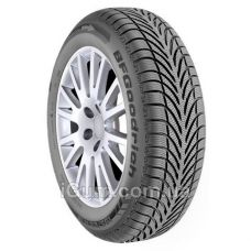 Шины 225/50 R17 BFGoodrich G-Force Winter 225/50 R17 98H XL