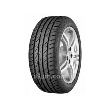 Шины Barum Bravuris 2 195/60 R15 88H