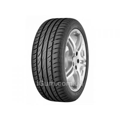 Шины Barum Bravuris 2 205/60 R15 91H