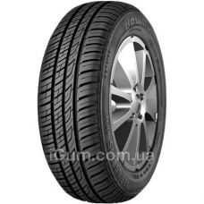 Шины 185/65 R14 Barum Brillantis 2 185/65 R14 86T
