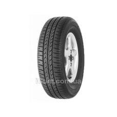 Летние шины Bridgestone Bridgestone B250 175/60 R15 81H