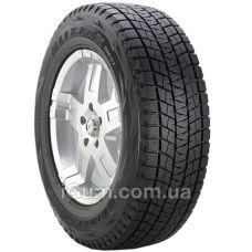Шины Bridgestone Blizzak DM-V1 245/60 R20 104R