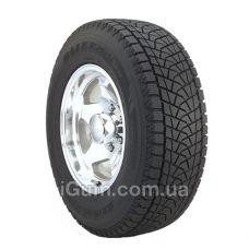Зимние шины Bridgestone Bridgestone Blizzak DM-Z3 205/80 R16 104Q XL