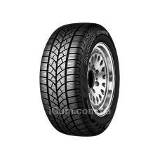 Зимние шины Bridgestone Bridgestone Blizzak LM-18 175/80 R14 88T