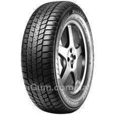 Шины 175/70 R13 Bridgestone Blizzak LM-20 175/70 R13 82T