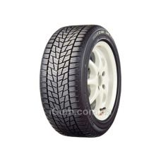 Зимние шины Bridgestone Bridgestone Blizzak LM-22 255/40 R19 100V XL