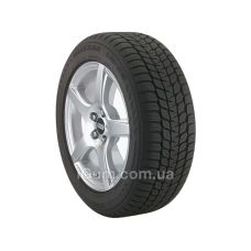 Шины 255/55 R18 Bridgestone Blizzak LM-25 255/55 R18 109H Run Flat *