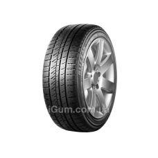 Шины Bridgestone Blizzak LM-30 185/65 R14 86T