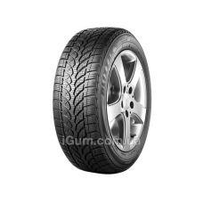 Шины 225/55 R16 Bridgestone Blizzak LM-32 225/55 R16 95H