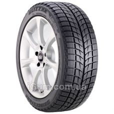 Шины 255/50 R19 Bridgestone Blizzak LM-60 255/50 R19 107H XL