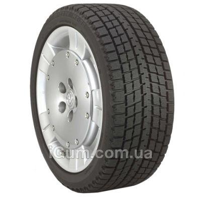 Шины Bridgestone Blizzak MZ03