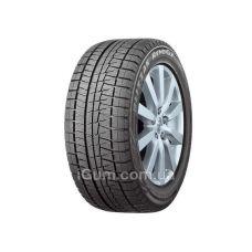 Шины 185/60 R14 Bridgestone Blizzak REVO GZ 185/60 R14 82S