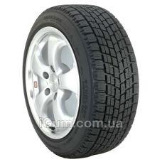 Шины 215/60 R15 Bridgestone Blizzak WS50 215/60 R15 94Q
