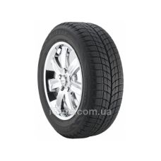 Шины Bridgestone Blizzak WS60 235/60 R16 100R