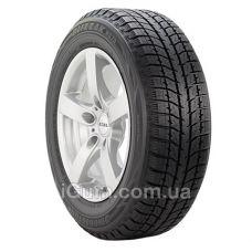 Шины Bridgestone Blizzak WS70 235/60 R17 102T