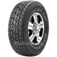 Летние шины Bridgestone Bridgestone Dueler A/T 694  265/65 R17 112T