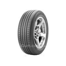 Летние шины Bridgestone Bridgestone Dueler H/L 400 235/55 R19 101H