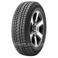 Летние шины Bridgestone Bridgestone Dueler H/L 683 265/65 R18 112H