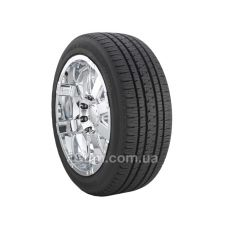 Летние шины Bridgestone Bridgestone Dueler H/L Alenza 245/50 ZR19 105W Run Flat *