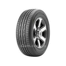 Шины 255/55 R18 Bridgestone Dueler H/P Sport 255/55 ZR18 109W XL