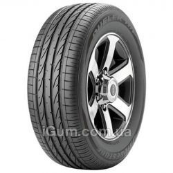 Шины Bridgestone Dueler H/P Sport 205/60 R16 92H