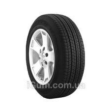 Шины 225/65 R17 Bridgestone Dueler H/T 470 225/65 R17 102T