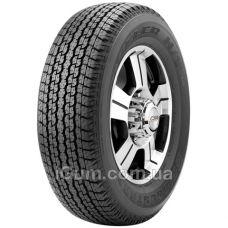 Шины Bridgestone Dueler H/T 840  265/65 R17 112S
