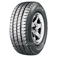 Шины 245/70 R16 Bridgestone Dueler H/T D684 245/70 R16 111T XL