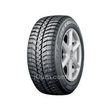 Шины 215/45 R17 Bridgestone Ice Cruiser 5000 215/45 R17 87T (шип)