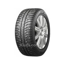 Шины 215/60 R16 Bridgestone Ice Cruiser 7000 215/60 R16 95T (шип)