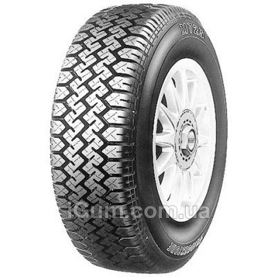 Шины Bridgestone M723 (универсальная)