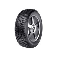 Шины 205/55 R16 Bridgestone Noranza 205/55 R16 94T XL (шип)