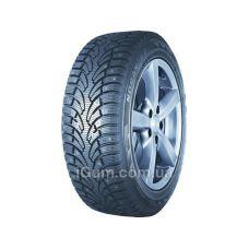 Шины 205/55 R16 Bridgestone Noranza 2 205/55 R16 94T XL