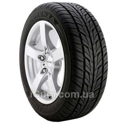 Шины Bridgestone Potenza G019
